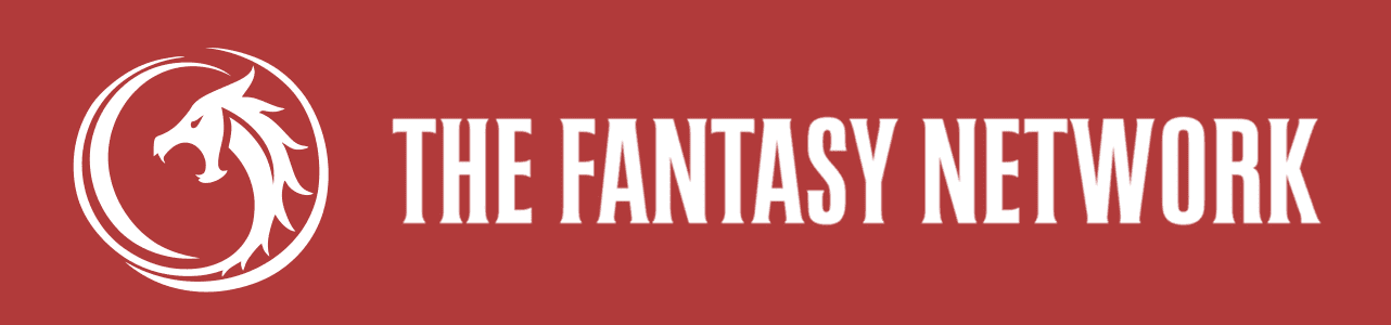 The Fantasy Network Store
