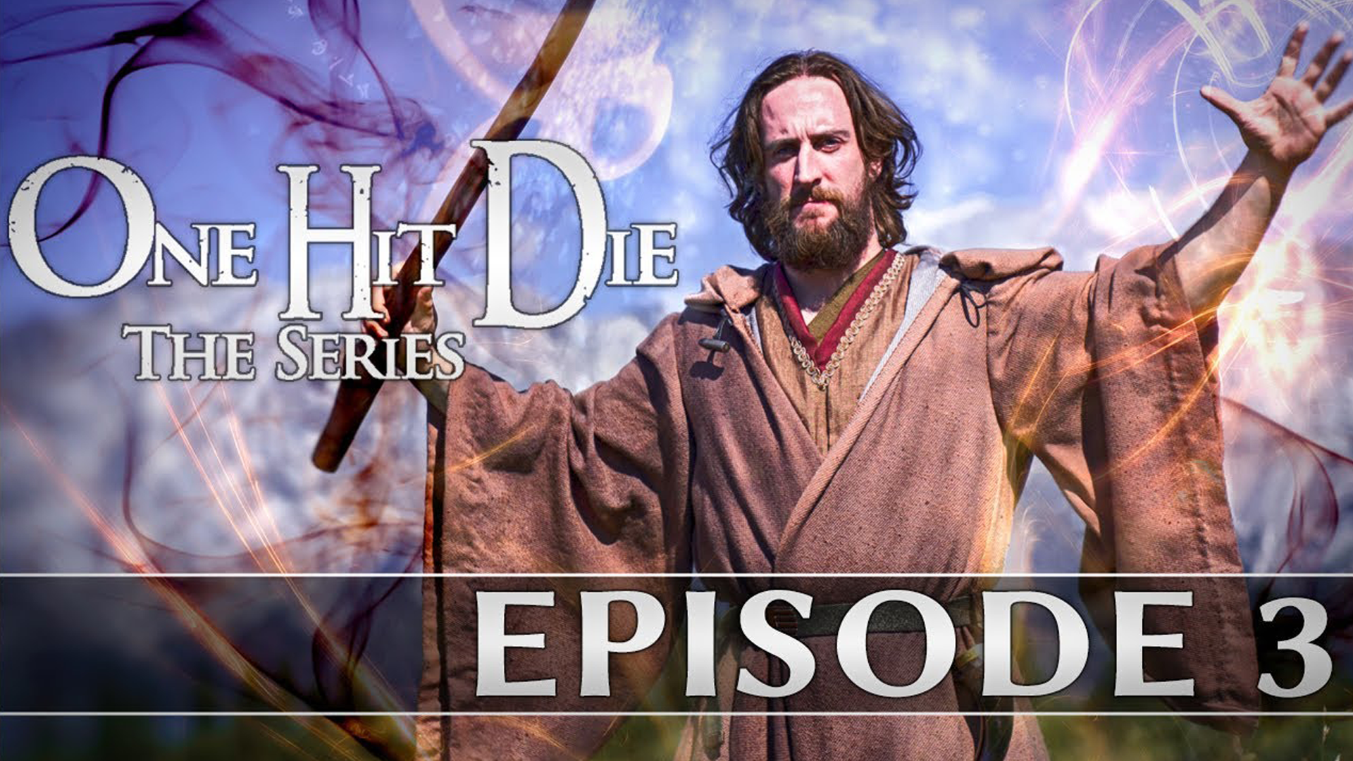 One Hit Die Season 1 Episode 3 Know When to Shut Your Troll Hole
